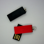 Mini 2012 Gift! Factory Price  USB Flash Drive