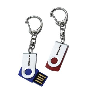 Mini Waterproof USB Key USB Drive,  USB Flash Drive