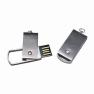Mini Best Seller USB Flash Drive