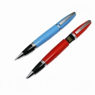 Pen USB Flash Drive In Pen Shape
