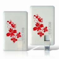 Card  Hot Sale ! Factory Price Credit Card USB Flash Drive