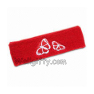 Embroidery Cotton Headband