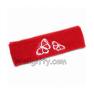 Embroidery Cotton Headband