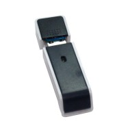 Plastic  Promotional Gift  USB Flash Drive