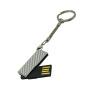 MIni Paper Clip USB
