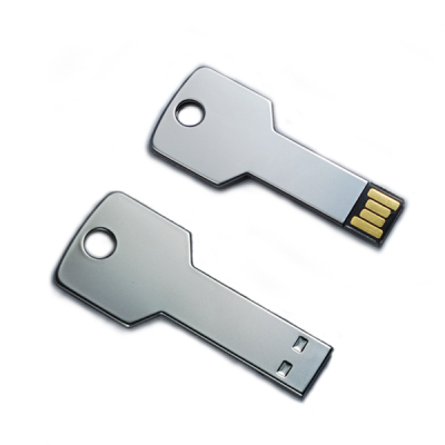 MIni Key USB Flash Memory