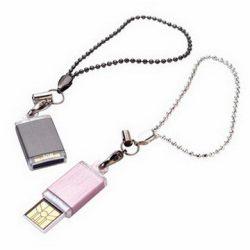 Mini KS super Mini usb flash drive