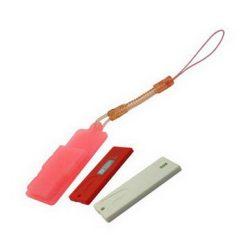 Mini OEM Full-colour Portable Promotional  Mini Metal Usb