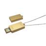 Mini Cheaper USB Flash Drive
