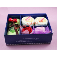 Sweet Love Gift Towel