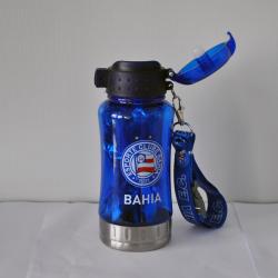 Tritan Plastic Water Bottle BPA free