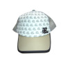 Golf Cap Sports Cap