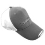 Mens Golf  Hat