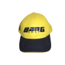 Customized 3D Embroidery Baseball Cap
