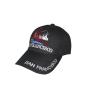 Baseball Cap Baseball Hat
