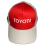 Custom Advertise Cap