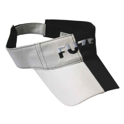 Promotional Cotton Visor
