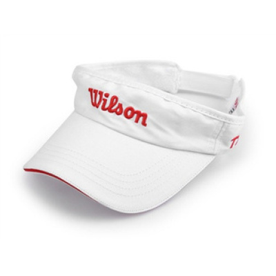 Custom Sports Visor Golf Visor Baseball Visor