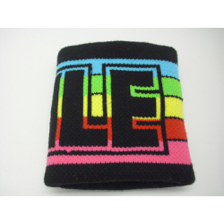 Sports Sweatband Wristband