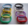 Cheap Promotional Item Silicone Watch