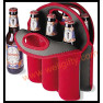 Neoprene Wine Holder