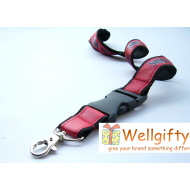 High Quality Custom Lanyard