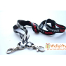 Custom Lanyard Supplier
