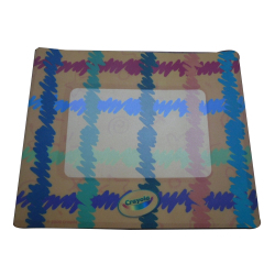 Promotional PVC Mouse Pad