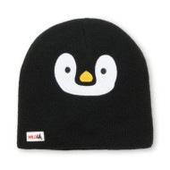 Elm Wildlife Penguin Beanie