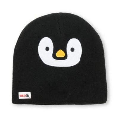 Elm Wildlife Penguin Beanie