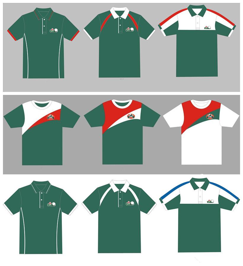 Emejing Polo T Shirt Design Ideas Images - Interior Design Ideas ...