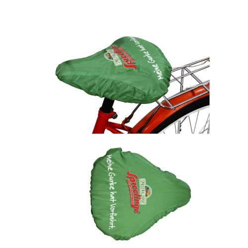 Bicycle Saddle Cover Bicycle Saddle Rain Cover