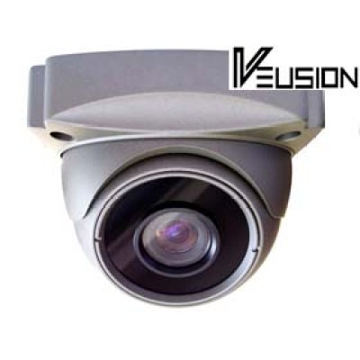 H.264 MEGAPIXEL 2M (1-25/30fps) HD IP Camera