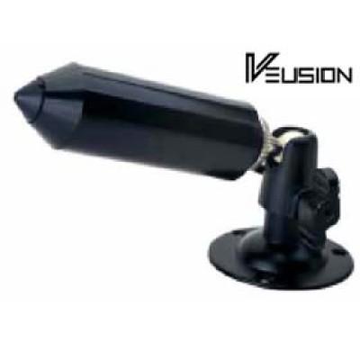 Mini Bullet 700TVL pinhole Camera