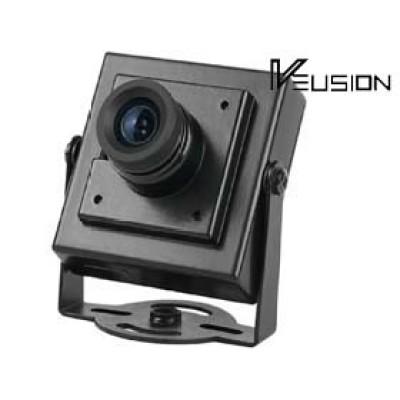 Mini Square Camera 700TVL