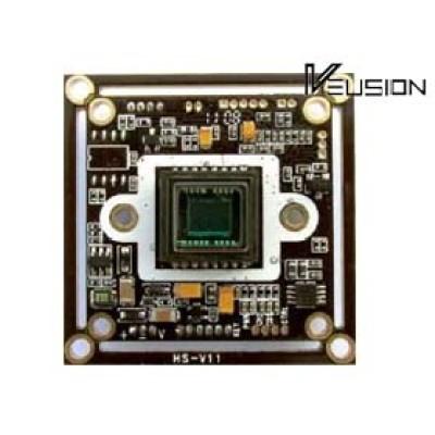 650TVL SONY CCTV Camera Board