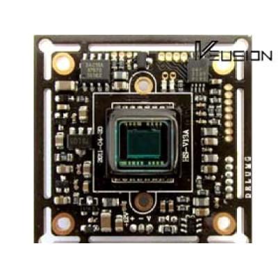 SONY 3172  480TVL CCTV Camera Board