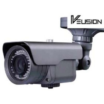 IR Cylinder Camera 498CHVW Series