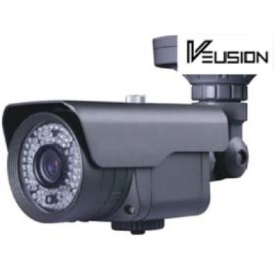 IR Cylinder Camera 499CHVW Series