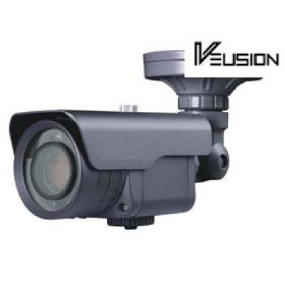 IR Cylinder Camera 466CHVW Series