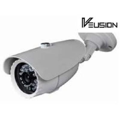 IR Cylinder Camera 8450Q Series