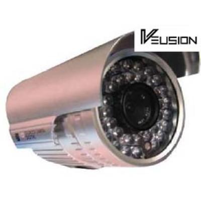 IR Cylinder Camera F2 Series
