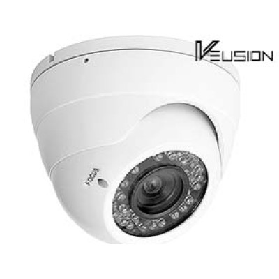 IR Dome Camera DV5 Series