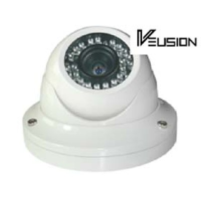 IR Dome Camera SeriesDV4