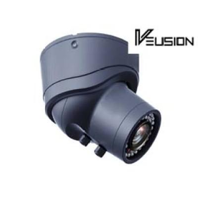 IR Dome Camera SeriesDV7