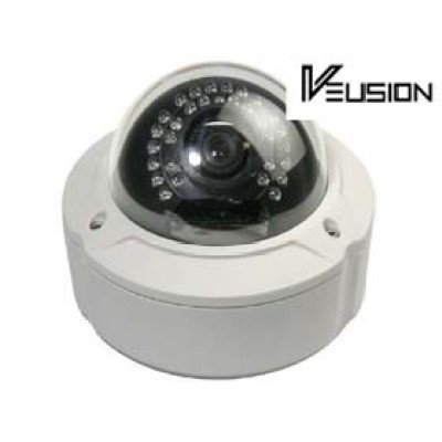 IR Dome Camera Series