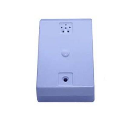 Audio  Amplifier801