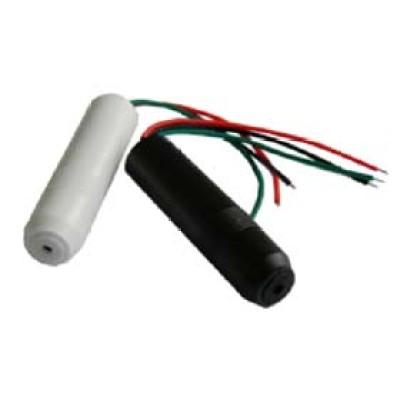 Audio  Amplifier810