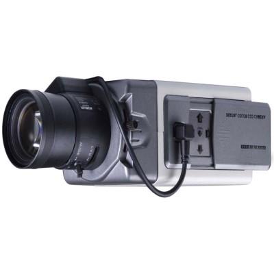 1080p HD-SDI BOX Camera