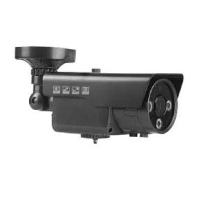 1080p HD-SDI Generation IR  LED CAMERA
